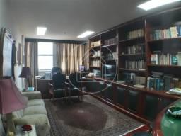 Escritório à venda em Centro, Rio de janeiro cod:841777