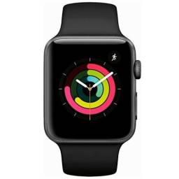 Apple Watch Series 3 42 mm MTF32LL/A A1859