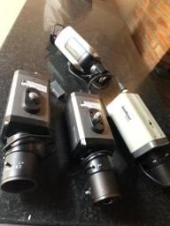 Cameras usadas