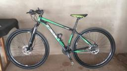 Tsw ride aro 29