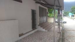 Imobiliária Nova Aliança!!!! Oportunidade Única Excelente Loja de Esquina em Muriqui