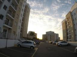 Vendo Apartamento no Jardim Miryam , proximo ao Alphaville Campinas