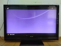 TV Sony 46