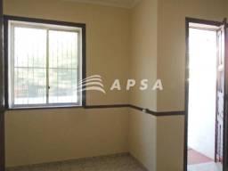 Casa para alugar com 1 dormitórios em Abolicao, Rio de janeiro cod:6942