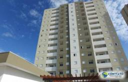 ?Pronto para morar? Luxxor Residence, em Cuiabá-MT - Apartamentos R$ 320.000 Cuiabá ?3 Q