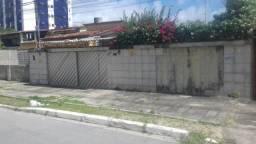 Casa 3 quartos - Bairro Novo em Olinda - PE