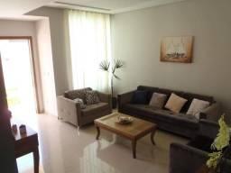 Título do anúncio: Casa Mirante do Vale, 378 m² de construção (Porteira Fechada)