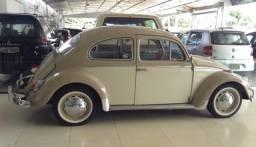 Volkswagen Fusca 1300 ano 1969