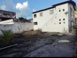 Alugo casa no início do Janga WhatsApp *