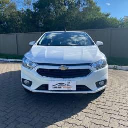 Chevrolet Prima 1.4 LTZ