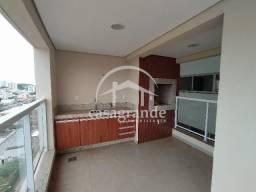 Apartamento para alugar com 4 dormitórios em Lidice, Uberlandia cod:18505