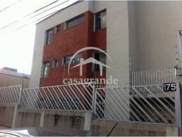 Apartamento para alugar com 3 dormitórios em Conjunto bandeirantes, Uberlandia cod:7555