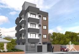 Apartamento para Venda em Joinville, Costa e Silva, 2 dormitórios, 1 banheiro