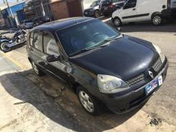 Renault Clio Rt Expression 1.6 - Completo - 2005
