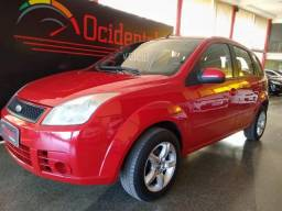 FIESTA 2009/2010 1.0 MPI CLASS HATCH 8V FLEX 4P MANUAL