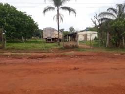 Casa à venda em Chacaras panorama, Uberlândia cod:48045