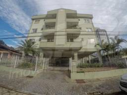 Apartamento no Edifício Residencial Teresópolis no Bairro ITOUPAVA SECA pronto para morar.
