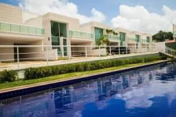 Casa com 3 dormitórios à venda, 225 m² por R$ 1.200.000,00 - José de Alencar - Fortaleza/C
