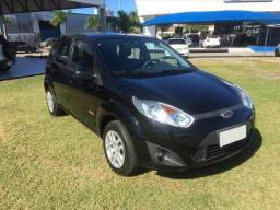 FORD FIESTA 1.6 ROCAM HATCH 8V FLEX 4P MANUAL