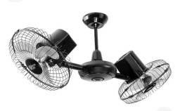 Instalação de ventilador a partir de 49,90