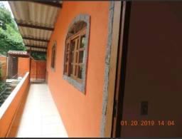 Aluga-se Casa em Petrópolis RJ