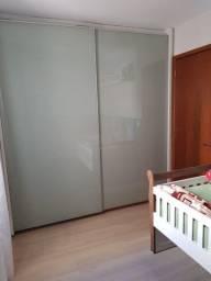 Apartamento no Jardim Goiás - Alto Padrão - 99m² - Reserva Flamboyant