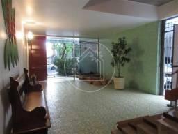 Título do anúncio: Apartamento à venda com 3 dormitórios em Laranjeiras, Rio de janeiro cod:877382
