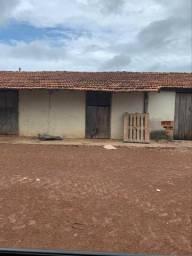 Fazenda em formosa goias 2.037 hectares 22.000.000.00