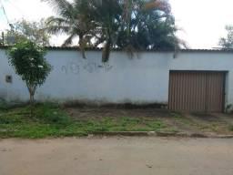 Casa Setor Urias Magalhães - Goiânia - GO