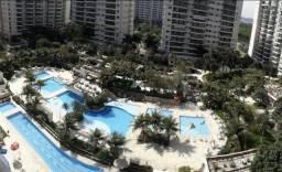 Barra Cidade Jardim Apt Mobiliado 150 metros 3 quartos