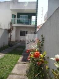 Duplex no Recreio com 4 quartos Recreio - Rio das Ostras