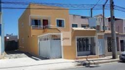 Casa tipo apartamento 2 quartos no Âncora