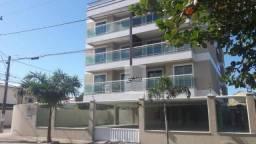 Excelente apartamento com 3 dormitórios à venda, 98 m² por R$ 450.000 - Jardim Mariléa - R