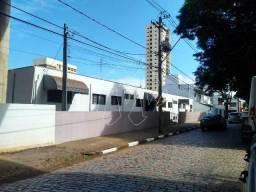 Comercial no Centro em Araraquara cod: 7343
