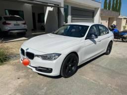 BMW 320i Sport Gp 310cv - 2015