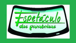 Título do anúncio: Parabrisas e vidros Automotivos à Domicílio!