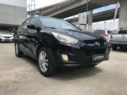 Hyundai IX35 - Oportunidade -