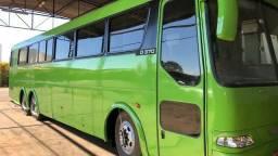 Vendo ônibus 40.000