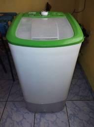 Taquinho de Lavar roupa