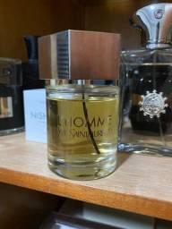 Perfume Yves Saint Laurent L'homme Original 100ml