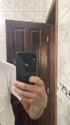 Iphone XR 256GBtroco 7 plus