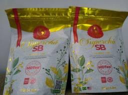 Super Chá SB Original