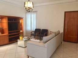 Casa a venda em condomínio fechado - Uberlândia , MG