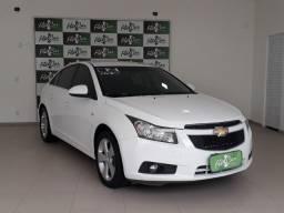 Cruze LT 1.8 Automático 2014 Muito Novo!!