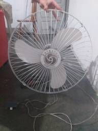 Ventiladores de parede 220 V (ventisol)