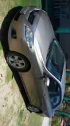 Vende-se ou troca corolla xei automático 2009