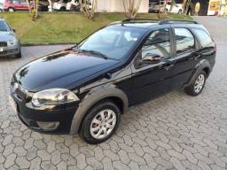 Fiat palio week 1.6 trek.