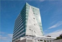 Alpha Medical Center salas para consultórios Médicos e odontológicos
