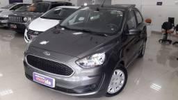 Ford KA 1.5 SE 12v Flex Aut
