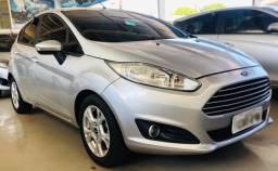 Ford Fiesta SE 1.6 14/15